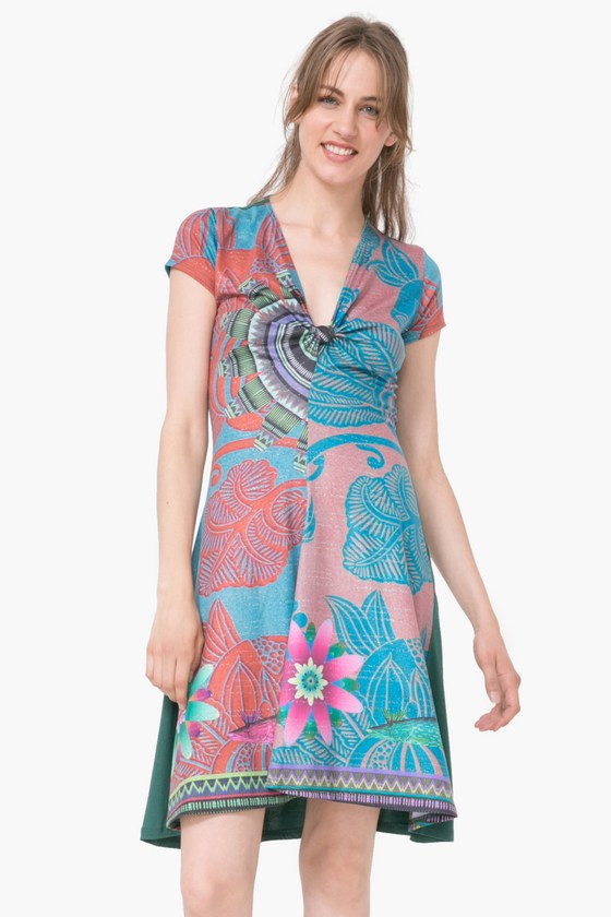 desigual-little-rock-dress-149-95-ss2017-73v2eh2_5156