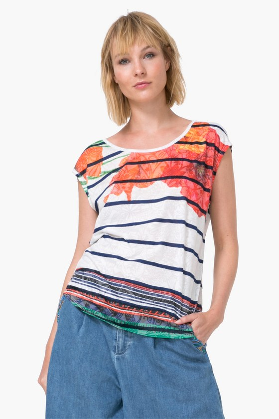 desigual-macarena-tshirt-75-95-ss2017-73t2wj2_1000