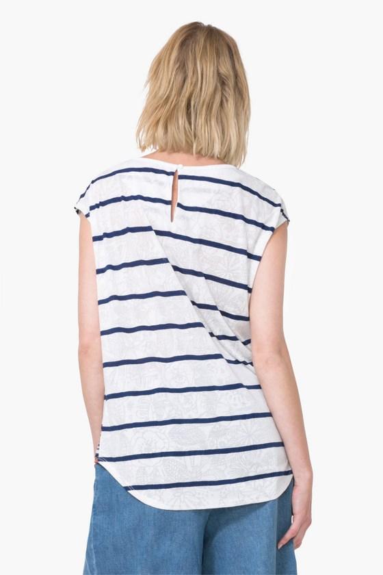 desigual-macarena-tshirt-back-75-95-ss2017-73t2wj2_1000