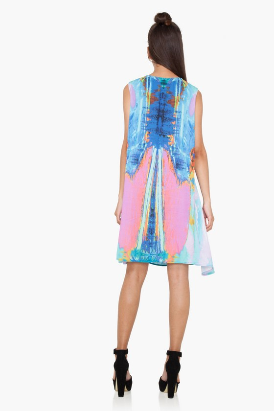 desigual-madrid-dress-back-189-95-ss2017-73v2wt7_3033
