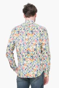 desigual-man-armando-shirt-back-125-95-ss2017-72c12l3
