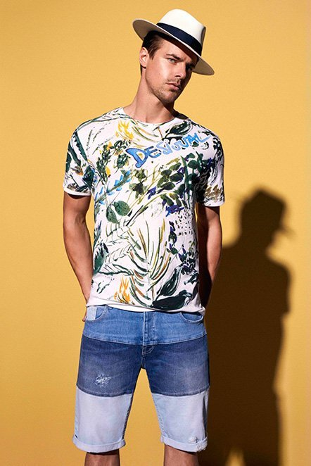 desigual-man-denim-shorts2-ss2017
