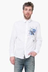 desigual-man-florlow-shirt-125-95-ss2017-72c12e7