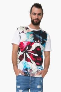 desigual-man-hawaii-tshirt-85-95-ss2017-72t14f9_1010