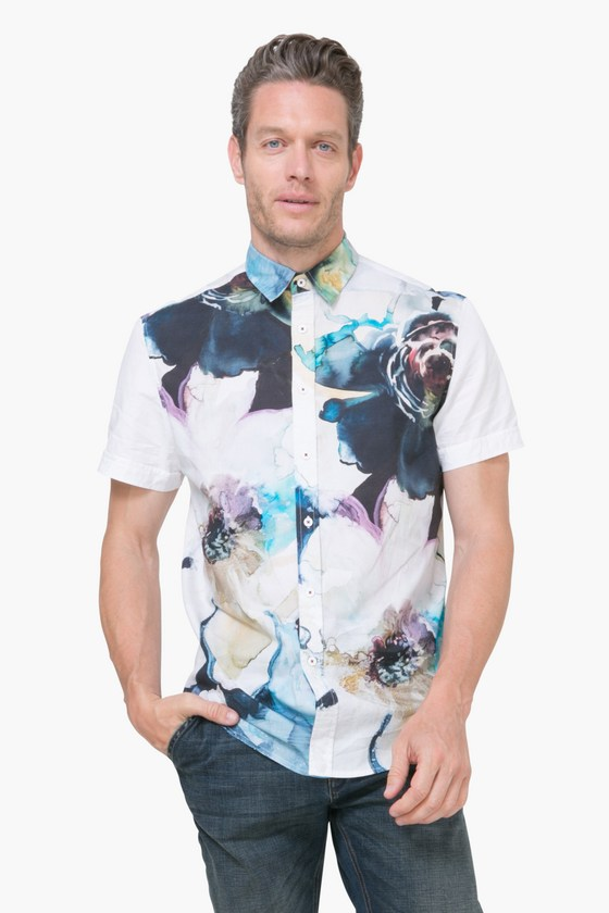 desigual-man-leo-shirt-115-95-ss2017-72c12k1