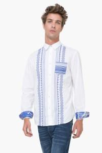 desigual-man-marcos-shirt-135-95-ss2017-72c12f1