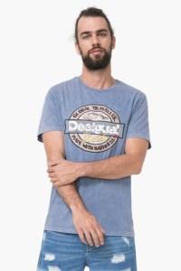 desigual-man-salem-tshirt-blue-85-95-ss2017-72t14g5_5157