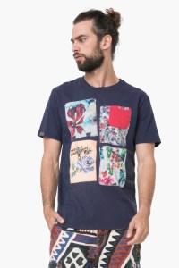 desigual-man-samuel-tshirt-85-95-ss2017-72t14h1_5177