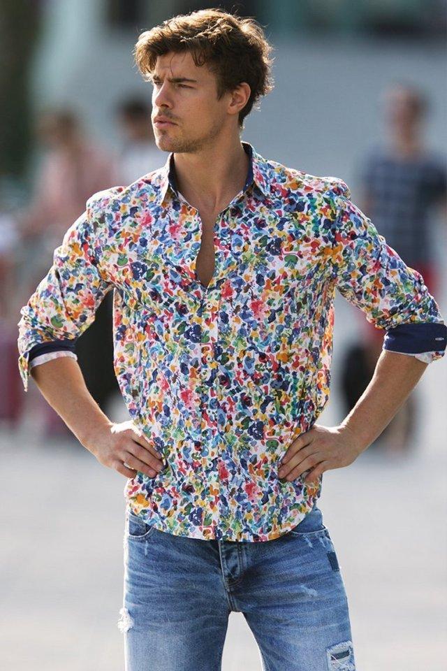 desigual-man-shirt-ss2017