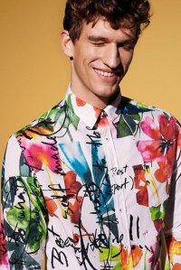 desigual-man-shirt2-ss2017