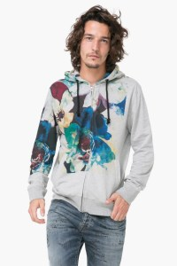 desigual-man-sweat-pierre-169-95-ss2017-72s10a7_2042