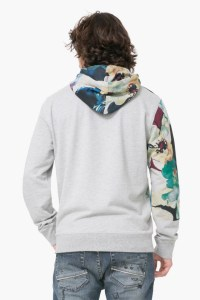 desigual-man-sweat-pierre-back-169-95-ss2017-72s10a7_2042