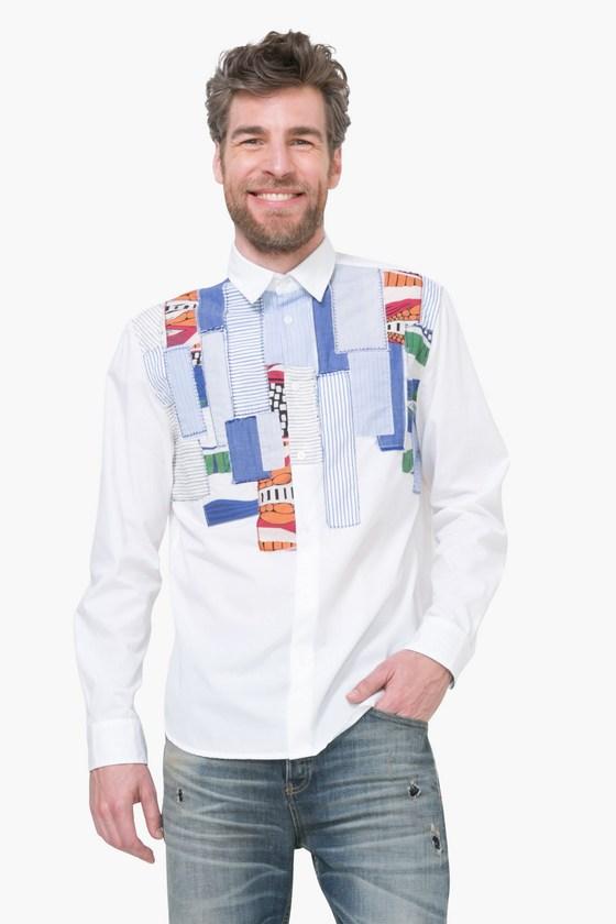 desigual-man-timoteo-shirt-165-95-ss2017-72c12f8