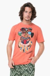 desigual-man-trenton-tshirt-85-95-ss2017-72t14g8_3127