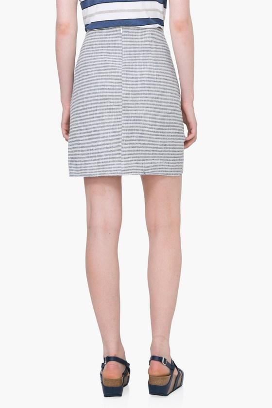 desigual-marti-cotton-skirt-back-135-95-ss2017-73f2ya3_2035
