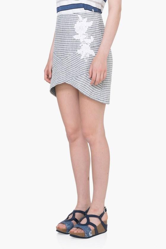 desigual-marti-skirt-135-95-ss2017-73f2ya3_2035