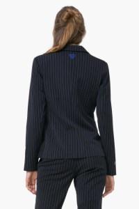 desigual-mery-blazer-back-235-95-ss2017-72e2ya9_5000