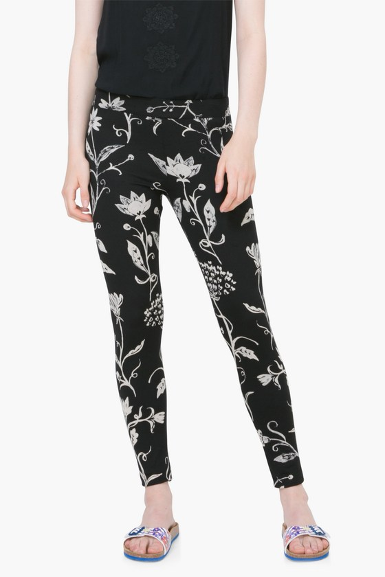 desigual-munich-leggings-65-95-ss2017-73k2ya7_2000