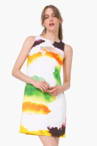 desigual-nilina-dress-205-95-ss2017-72v2ww4_1000