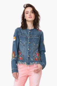 desigual-noucol-cotton-denim-jacket-205-95-ss2017-72e2jn6_5053