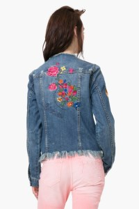 desigual-noucol-cotton-denim-jacket-back-205-95-ss2017-72e2jn6_5053