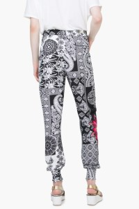 desigual-olass-pants-back-169-95-ss2017-72p2ee7_2000
