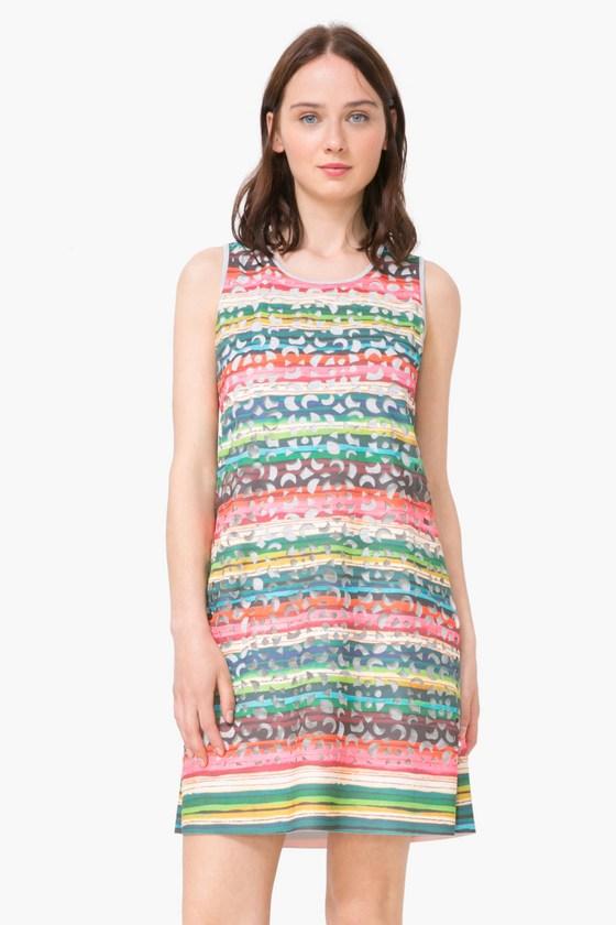 desigual-phoenix-dress-189-95-ss2017-73v2wh4_2042