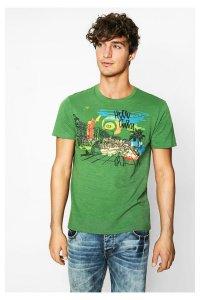 desigual-ruben-tshirt-green-85-95-ss2017-72t14d0_4052