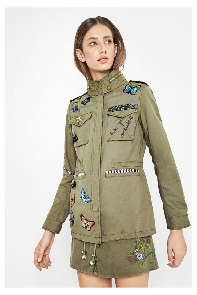 desigual-taque-cotton-militar-jacket-1-309-95-ss2017-72e2wh2