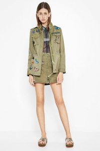 desigual-taque-cotton-militar-jacket-309-95-ss2017-72e2wh2
