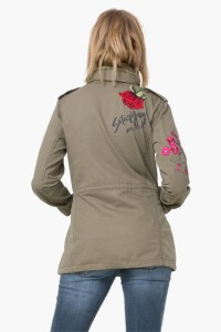 desigual-taque-cotton-militar-jacket-back-309-95-ss2017-72e2wh2