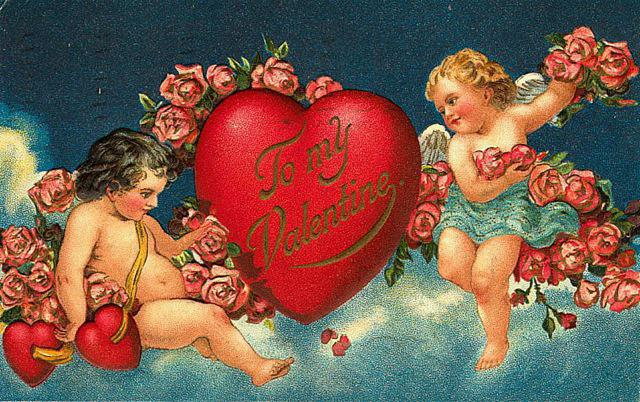 vintage-valentine