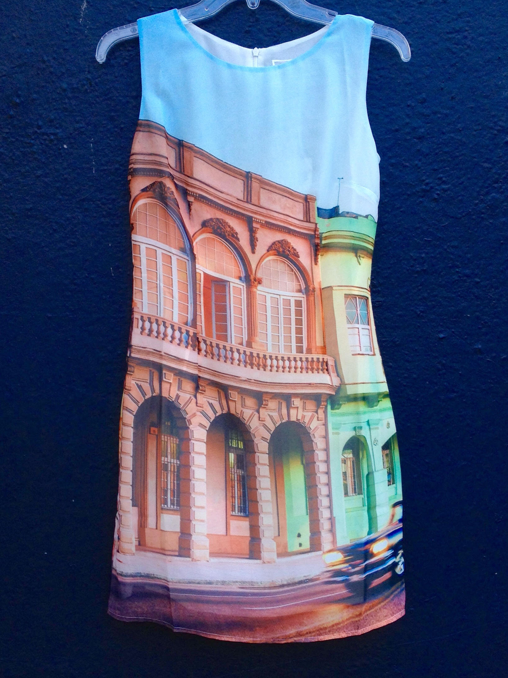 Shirt design victoria bc - Pink Martini Dress