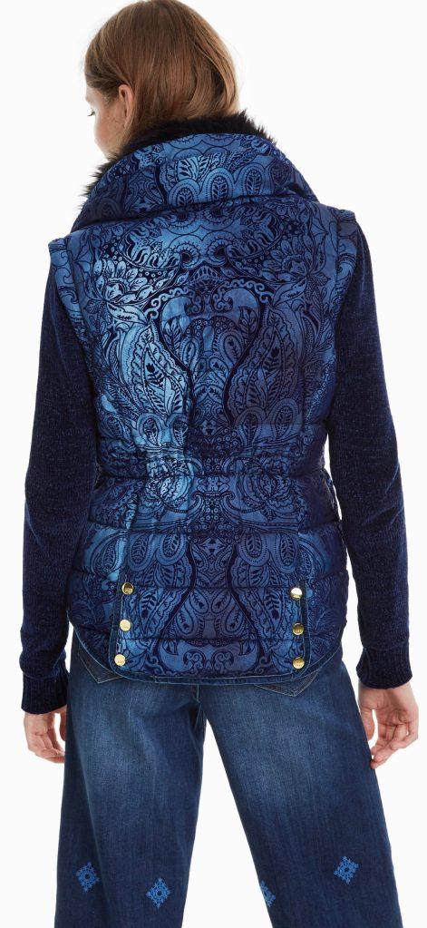 c7e7ef31c9aa New Arrivals  Coats for women