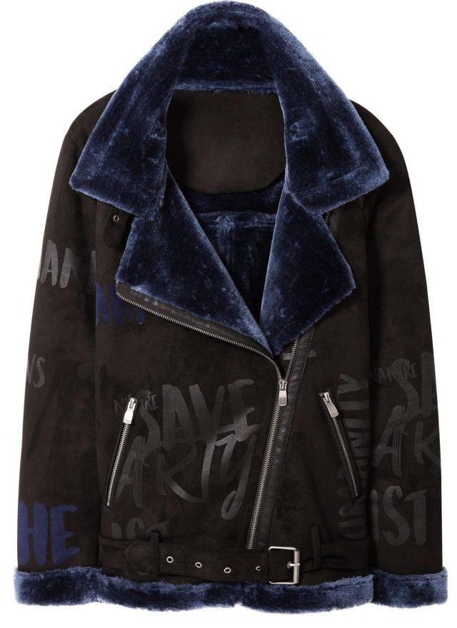 a51f4bfaa New Arrivals  Coats for women