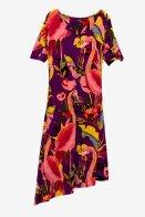 Desigual GRACE dress. $148.95. SS2019.